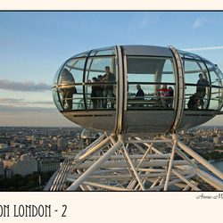 Eye on London - 2