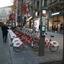 Antwerpen huurfietsen