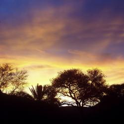 Sunset Nam (36).jpg