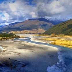 Nieuw - Zeeland 142