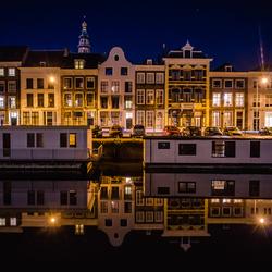 Londensekaai, Middelburg