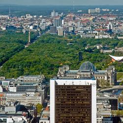 Berlijn 5