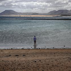 de zee voor jezelf 1802092817mnikw