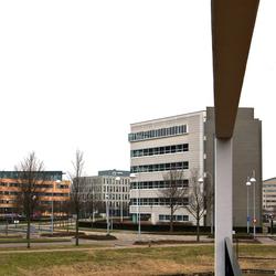 Hoofddorp 34