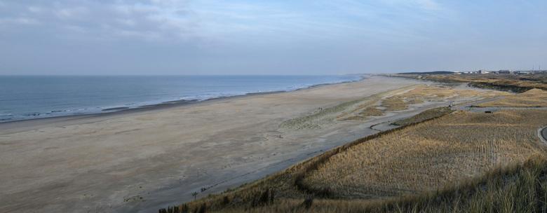 Strand -
