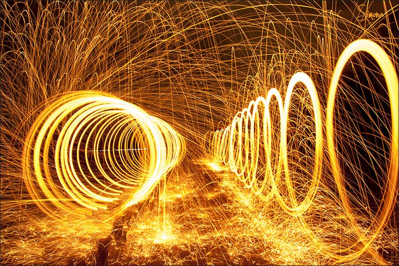 lightpainting - Lightpainting