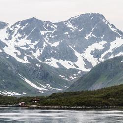 Noorwegen 6