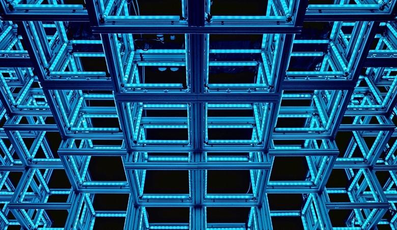 Glow Eindhoven 9 - Eindhoven