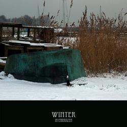 Winter Zuiderzee Museum