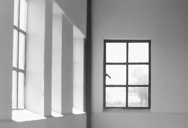 Frieslandfotografie_windows.jpg