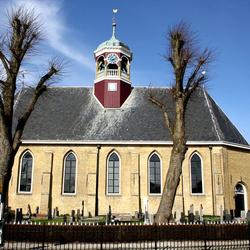 Nederland Witmarsum