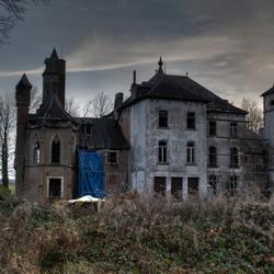 Chateau Hogemeyer