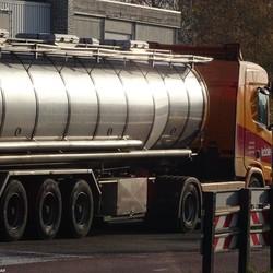 Koole Tanktransport