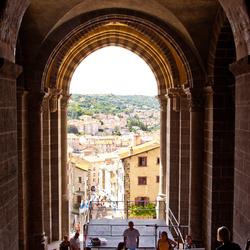 Doorkijkje vanuit de Cathedraal.jpg