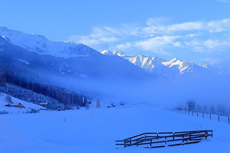 Bramberg am Wildkogel - Van het weekend terug gekomen van een heerlijke wintersport vakantie in Bramberg am Wildkogel.<br /> <br /> Zet nog niet de