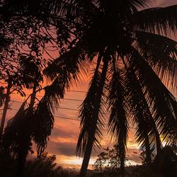 tropisch strand 5 1410270728Rmw