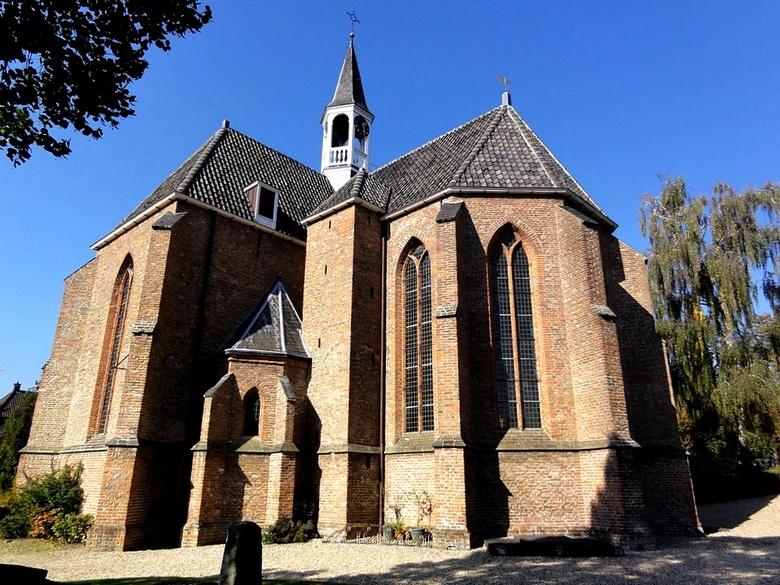 "Nederland Wamel - Kerken-Church-Eglise-<a href=""https://www.facebook.com/groups/theovdboom/"">https://www.facebook.com/groups/theovdboom/</a><br /> <b"