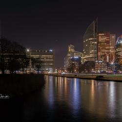 Den Haag (Centrum)
