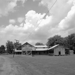 Dockery Farms, Misssissippy