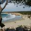 het strandje  (2)