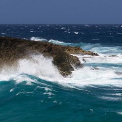 Aruba Noordkust