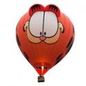 Ballonnen en Ballonfiësta's