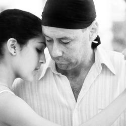 Tango in Havana