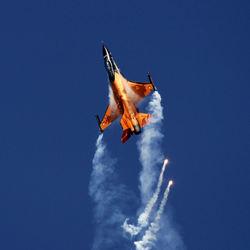 luchtmachtdagen 2011.