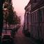 Moody Delft