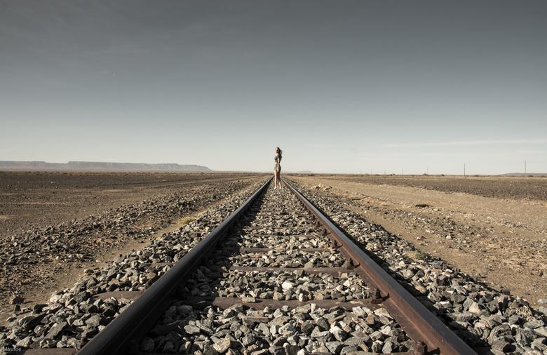 railwayrunner