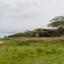 EthiopieLangano Lake 4