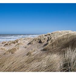 Les Dunes 2