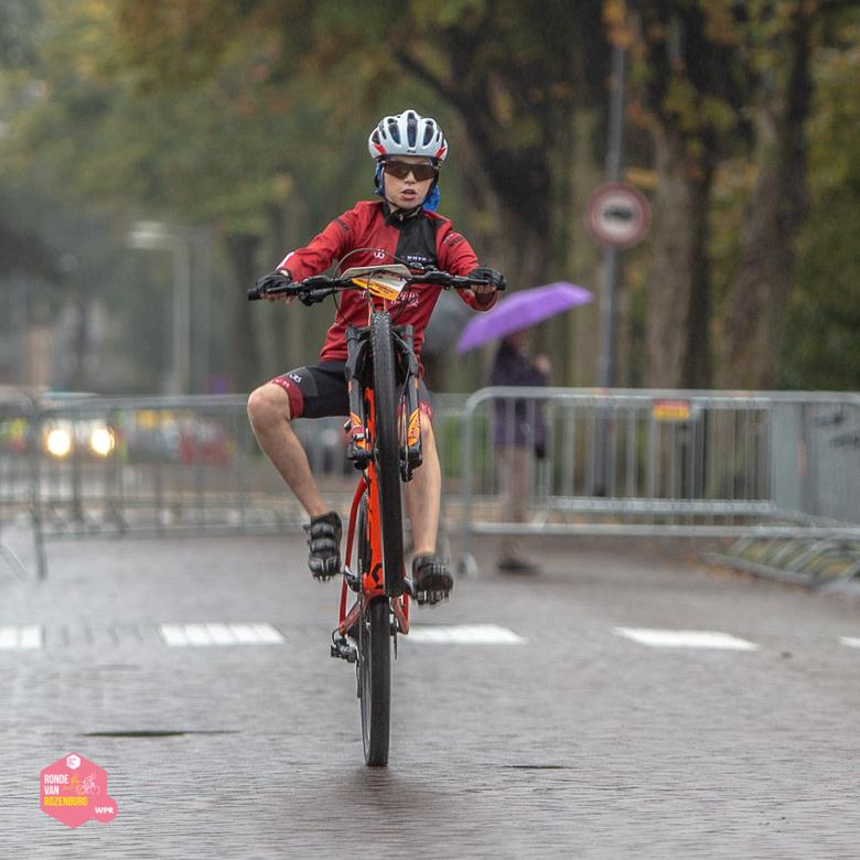 20191012_Ronde v Rozenburg (1) -