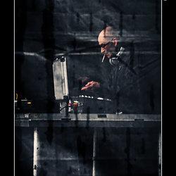I´m gonna DJ