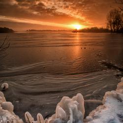 Schulense meer