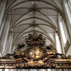Dordrecht 13