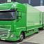 P1130501 Truckwereld groep 10 jaar Actief nr2