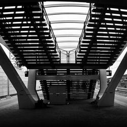 Station Arnhem (2)