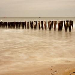 Strandsfeer