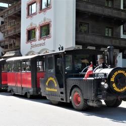 P1390612 Rit Bummelbahn  Kundle klamm 10 juni 2016 kopie