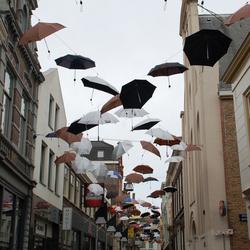 Vriesestraat, Dordrecht