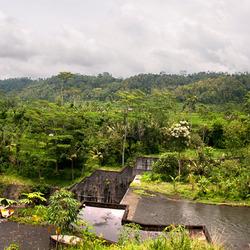 Sidemen Road panorama