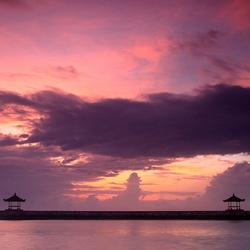 goodmorning Bali