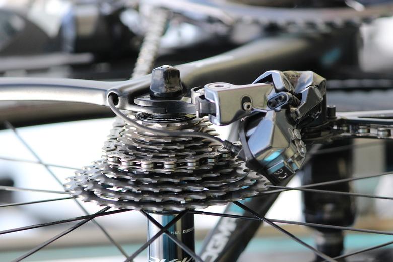 IMG_0009 - hoeveel versnellingen heb je nodig op de fiets?