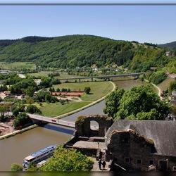 Saarburg 3