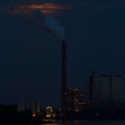 Maanlicht.jpg