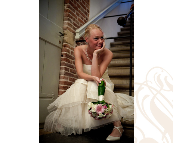 Bruiloft 02 -