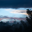 sunset tropisch 1410270729Rmw