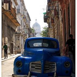 Oldtimer_ Habana_Cuba