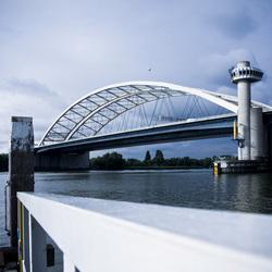 Maingate Rotterdam